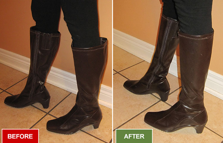 boot-alteration-before after 3