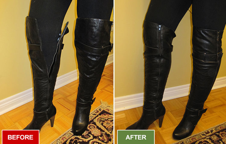 boot-alteration-before after 2